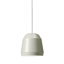 Mingus P1 Light Celadon | Suspensions | Fritz Hansen