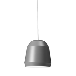 Mingus P1 Very Grey | General lighting | Lightyears