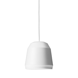 Mingus P1 White | General lighting | Lightyears
