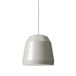 Mingus P2 Dusty Limestone | General lighting | Lightyears