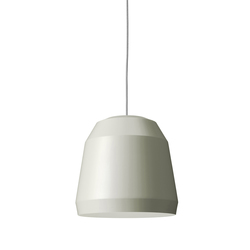 Mingus P2 Light Celadon | General lighting | Lightyears