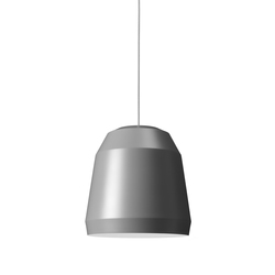 Mingus P2 Very Grey | General lighting | Lightyears