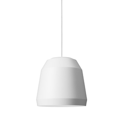 Mingus P2 White | General lighting | Lightyears