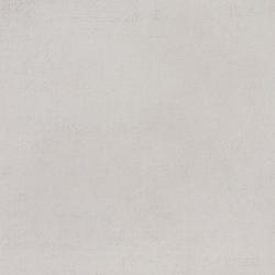Metropolis | Tokyo White 60x60 | Außenfliesen | Lea Ceramiche