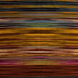 Marmorera Teppich | Formatteppiche / Designerteppiche | Atelier Pfister