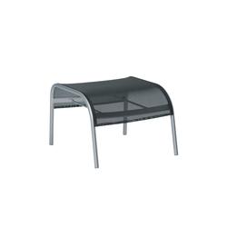 Acapulco stool | Garden stools | Karasek