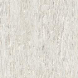Bio Plank | Oak Ice 15x120 | Tiles | Lea Ceramiche