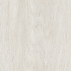 Bio Plank | Oak Ice 20x120 | Carrelages | Lea Ceramiche