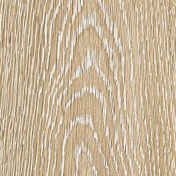 Bio Plank | Oak Noisette 15x120 | Baldosas de suelo | Lea Ceramiche