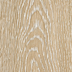Bio Plank | Oak Noisette 20x120 | Piastrelle | Lea Ceramiche