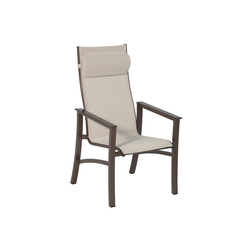 Boston chair | Garden chairs | Karasek