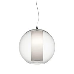 Bolla | Illuminazione generale | MODO luce