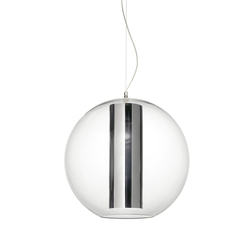 Bolla | General lighting | MODO luce