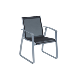 Denver chair | Sillas de jardín | Karasek
