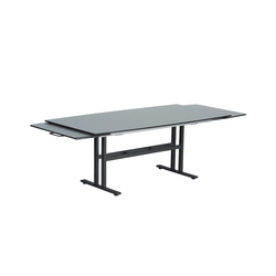 Denver table 1195 | Dining tables | Karasek