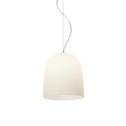 Campanone Indoor | Lampade sospensione | MODO luce
