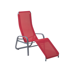 Florida health lounger | Méridiennes de jardin | Karasek