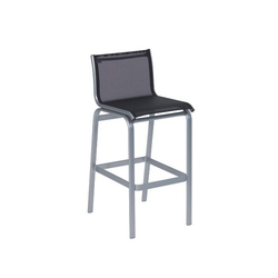 Lugano barstool | Bar stools | Karasek