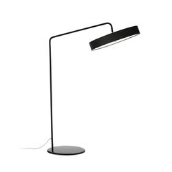 Corner | Allgemeinbeleuchtung | MODO luce