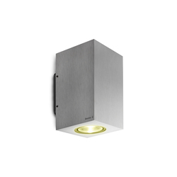 Cube xl duo Luxeon S natural | General lighting | Dexter