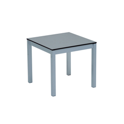 Miami side table | Tables d'appoint de jardin | Karasek
