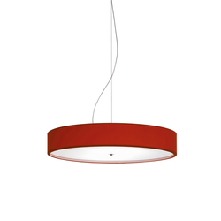 Discovolante | General lighting | MODO luce