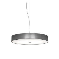 Discovolante | Iluminación general | MODO luce