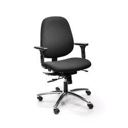 Ronna | Office chairs | Officeline