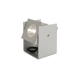 Tower 12cm natural | Illuminazione generale | Dexter