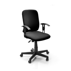 Slim | Office chairs | Officeline