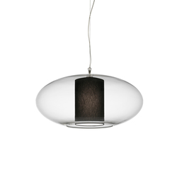 Ellisse | General lighting | MODO luce