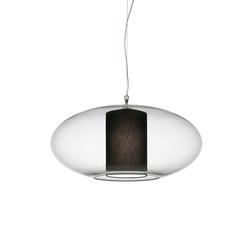 Ellisse | Illuminazione generale | MODO luce