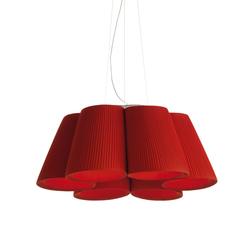 Florinda | Illuminazione generale | MODO luce