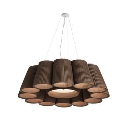 Florinda | Iluminación general | MODO luce