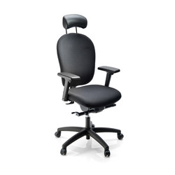 Soft Lite | Management chairs | Officeline