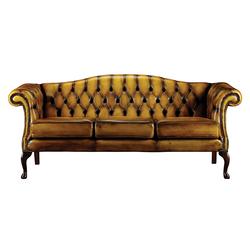 Edmund Burke | Lounge sofas | Fleming & Howland