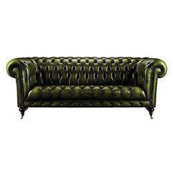 Ralph Waldo Emerson | Lounge sofas | Fleming & Howland