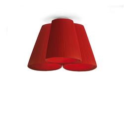 Florinda | Allgemeinbeleuchtung | MODO luce