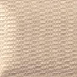 Supernatural Charme Seta Listello | Piastrelle/mattonelle da pareti | Fap Ceramiche