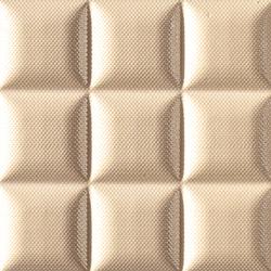 Supernatural Charme Seta Listello | Mosaics | Fap Ceramiche