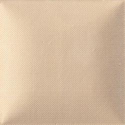Supernatural Charme Seta Listello | Azulejos de pared | Fap Ceramiche