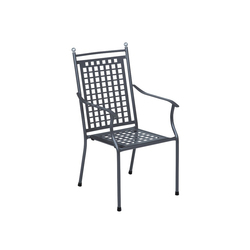 Wien chair | Sillas para restaurantes | Karasek