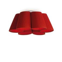Florinda | Lampade plafoniere | MODO luce