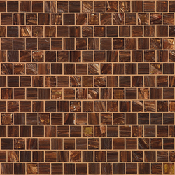 Shift GM  20.97 | Mosaicos de vidrio | Bisazza