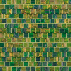 Shift L`Elba | Glass mosaics | Bisazza