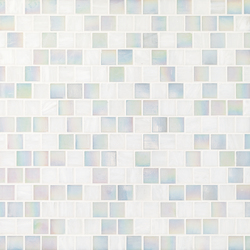 Shift Grace | Glass mosaics | Bisazza