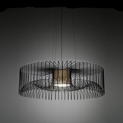 Icaro | Suspended lights | MODO luce