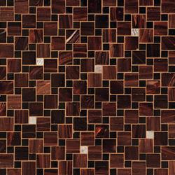Valeria | Mosaicos de vidrio | Bisazza