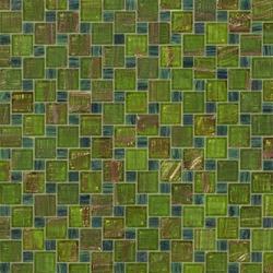 Cornelia | Glass mosaics | Bisazza