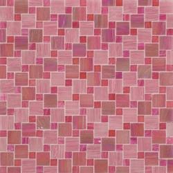 Crispina | Mosaicos de vidrio | Bisazza